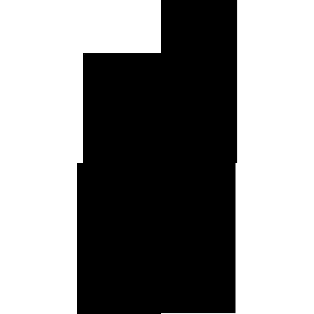 Figure Elevation 130