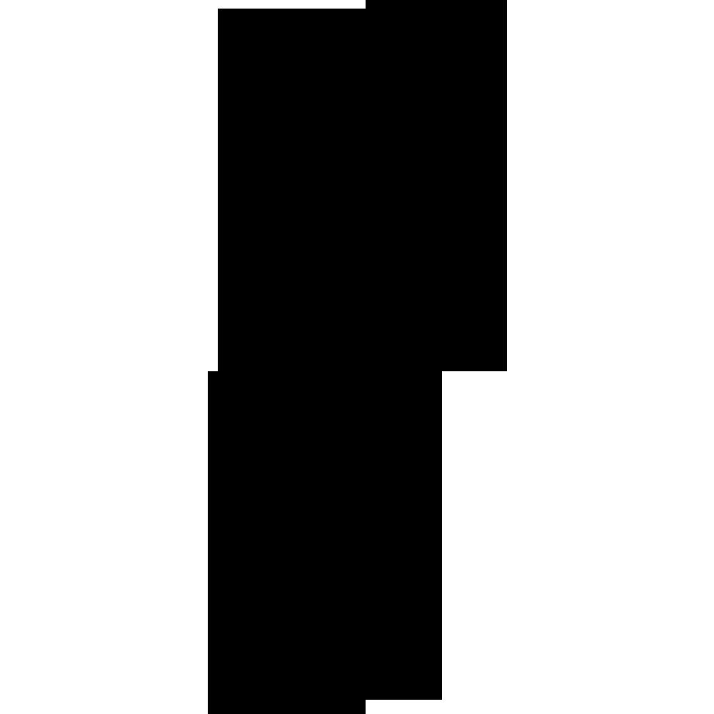 Figure Elevation 89