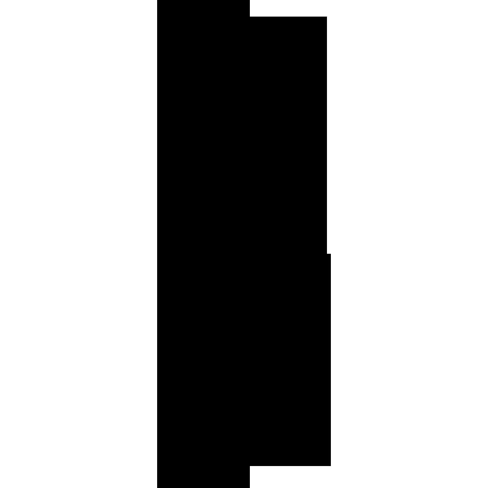 Figure Elevation 229
