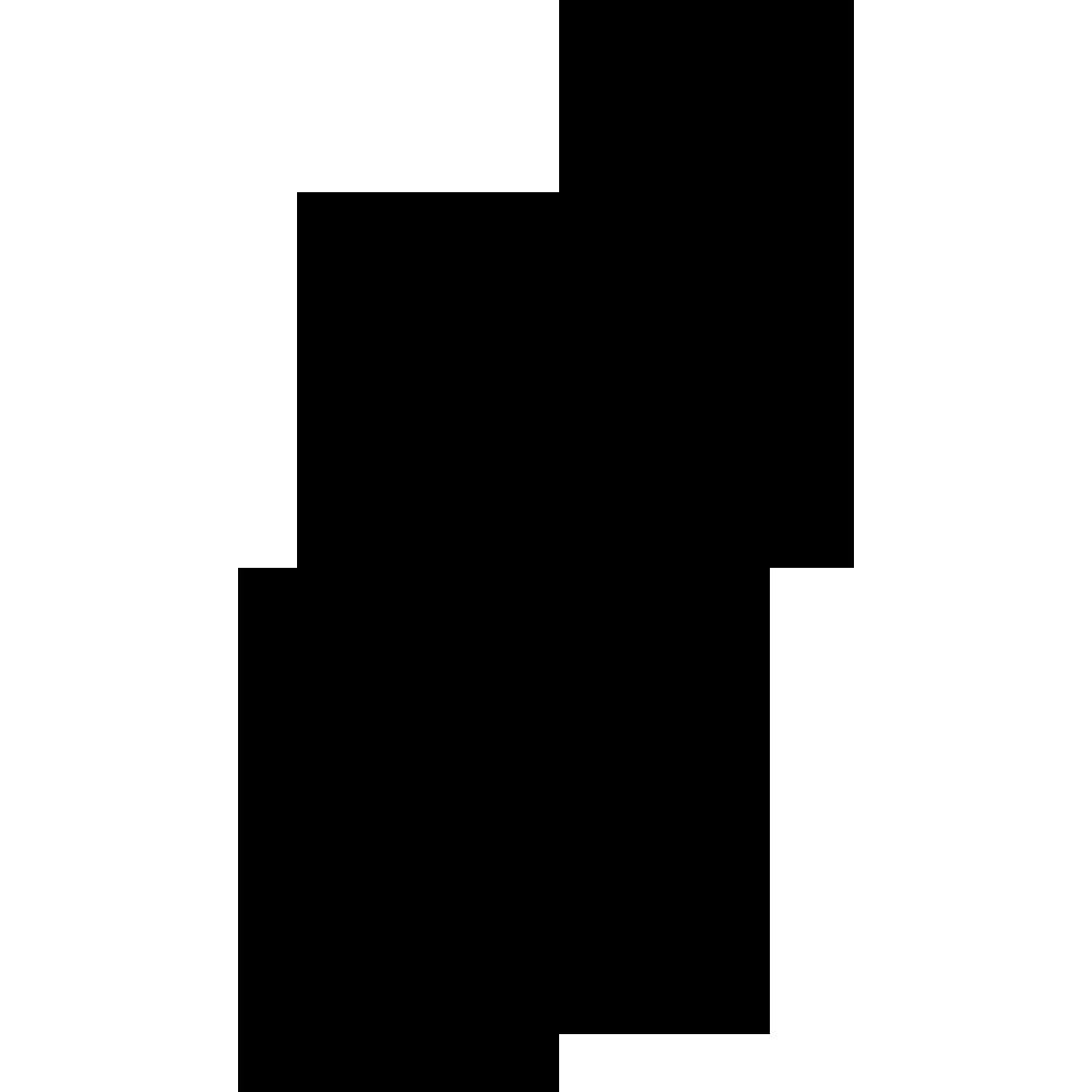 Figure Elevation 230