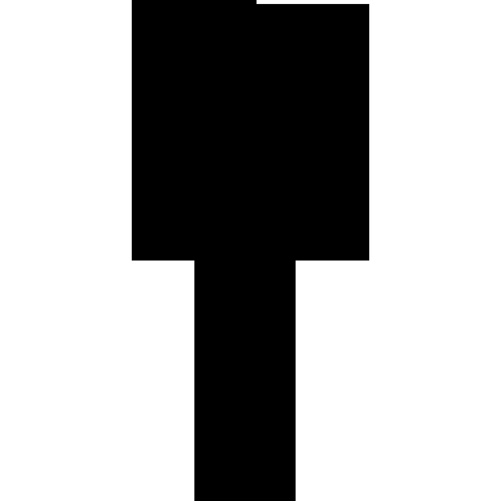 Figure Elevation 231