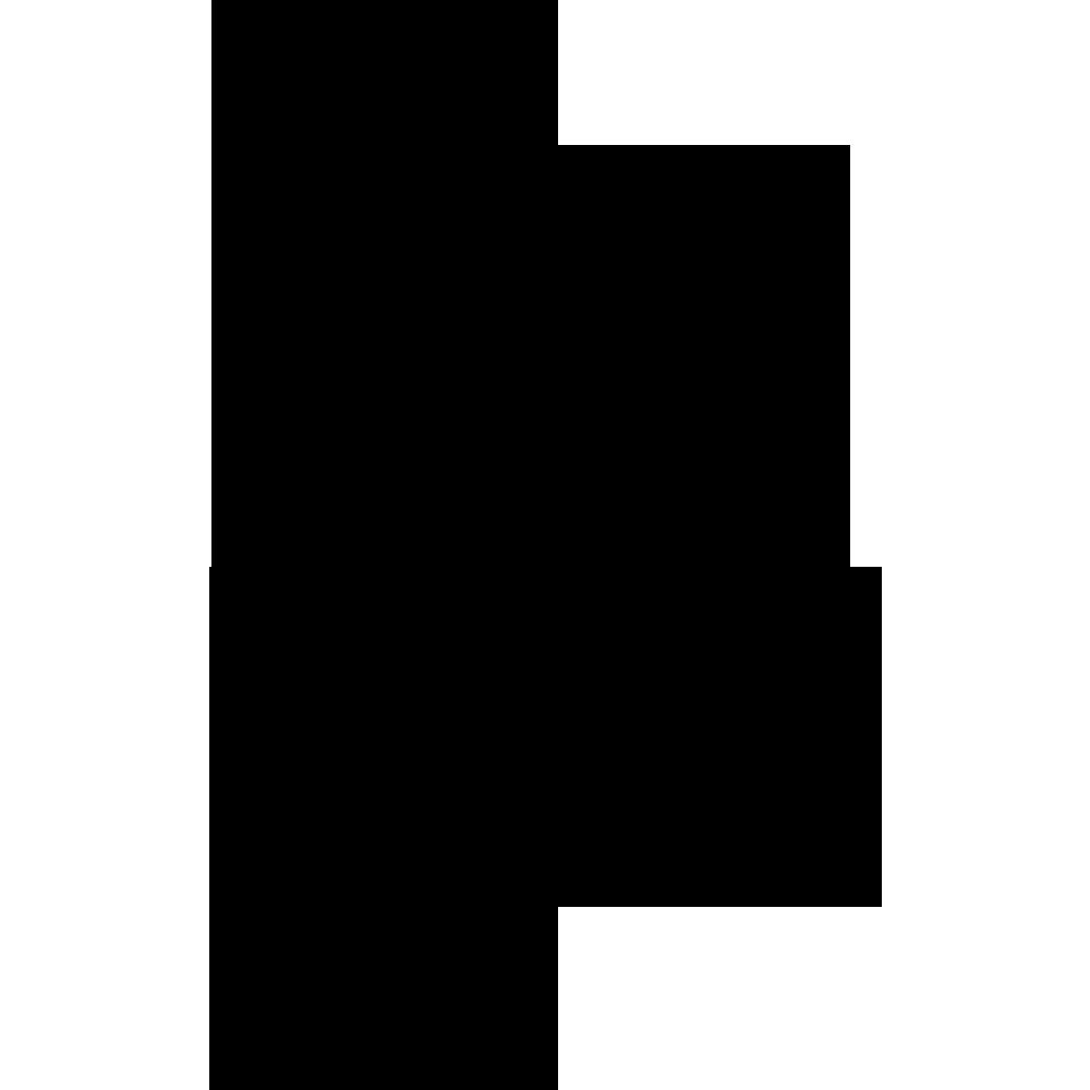 Figure Elevation 234