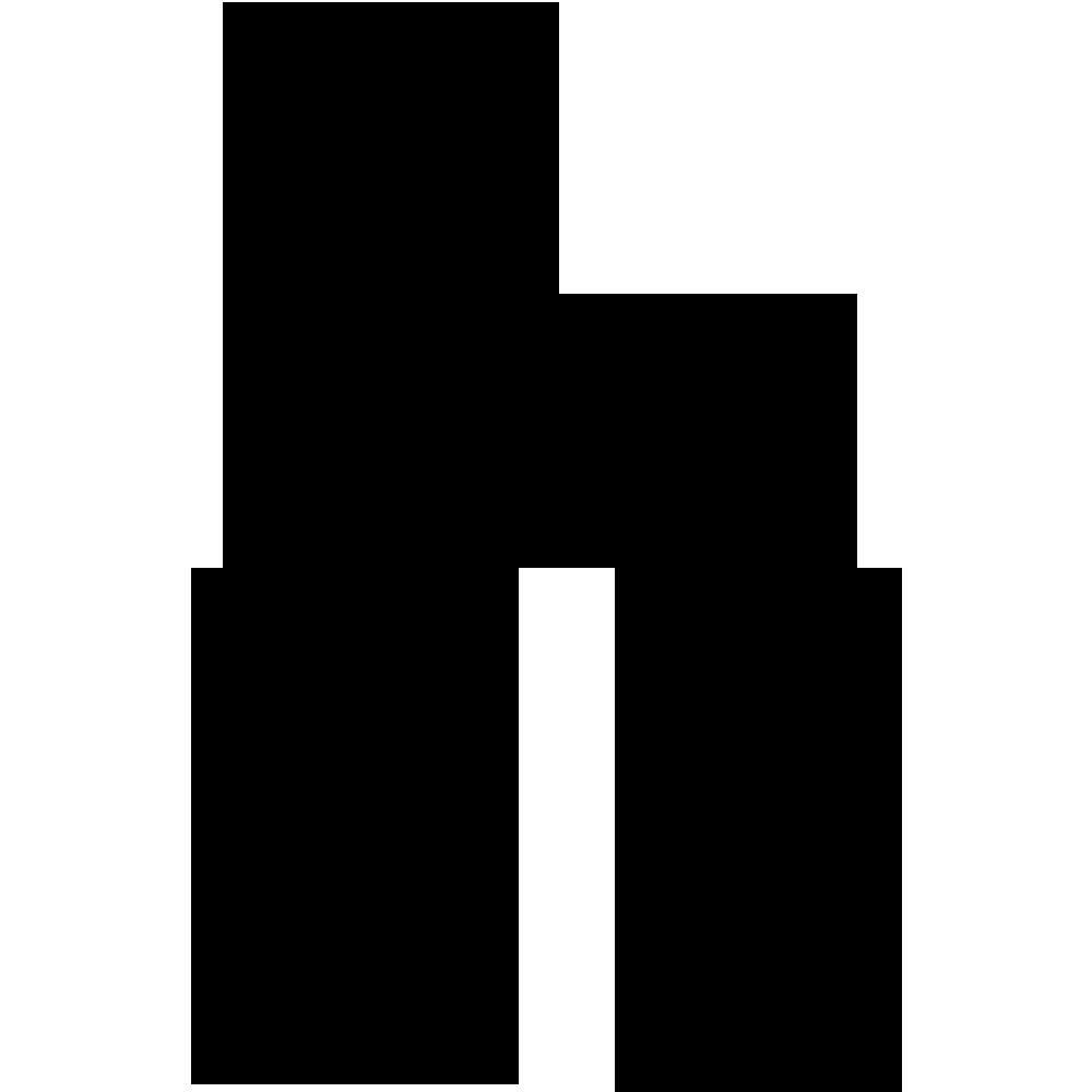 Figure Elevation 270