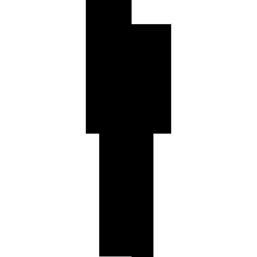 Figure Elevation 1000