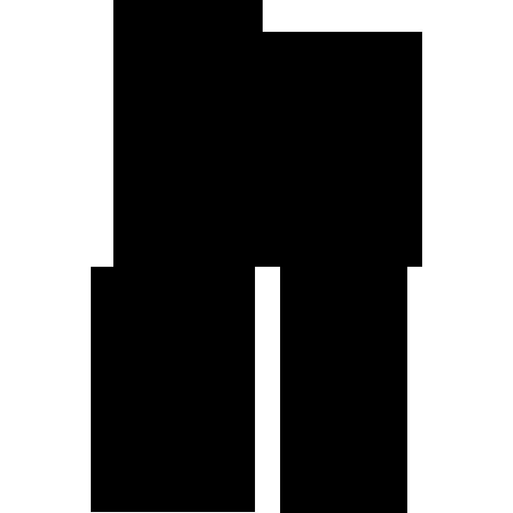 Figure Elevation 1005