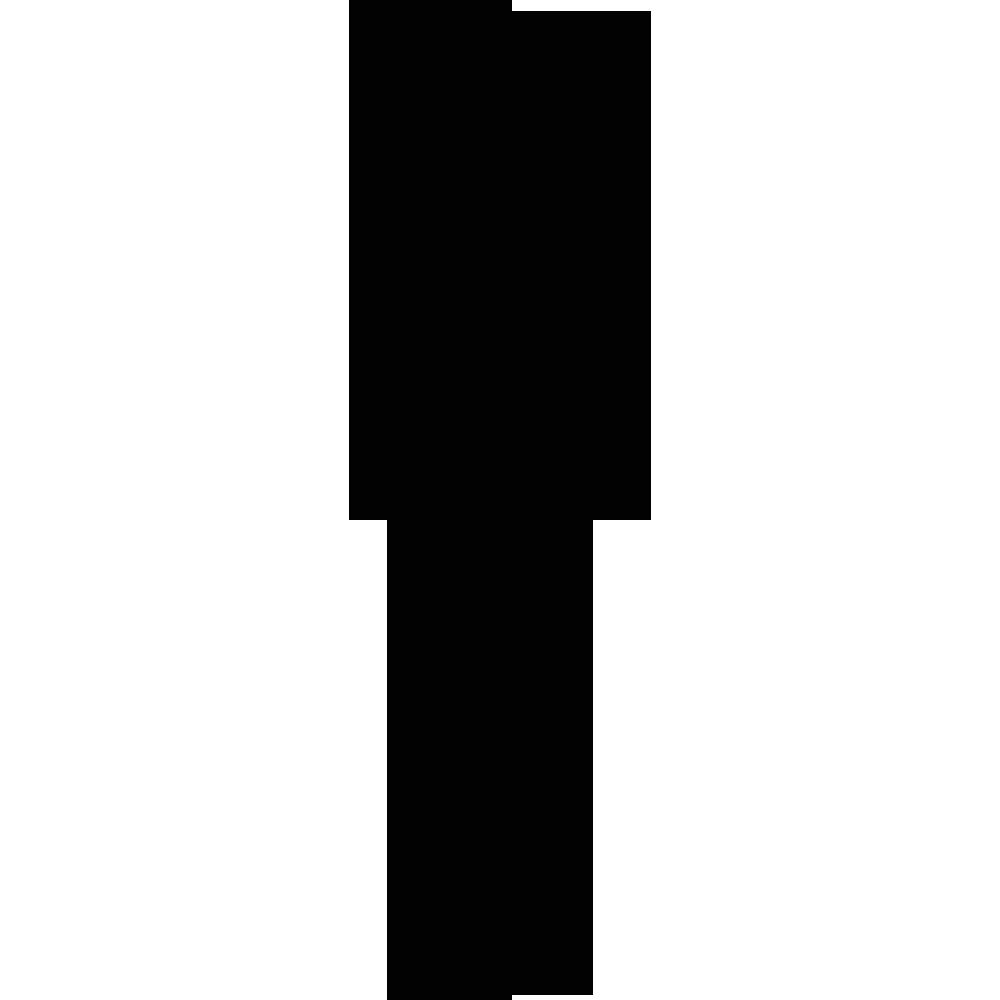 Figure Elevation 532
