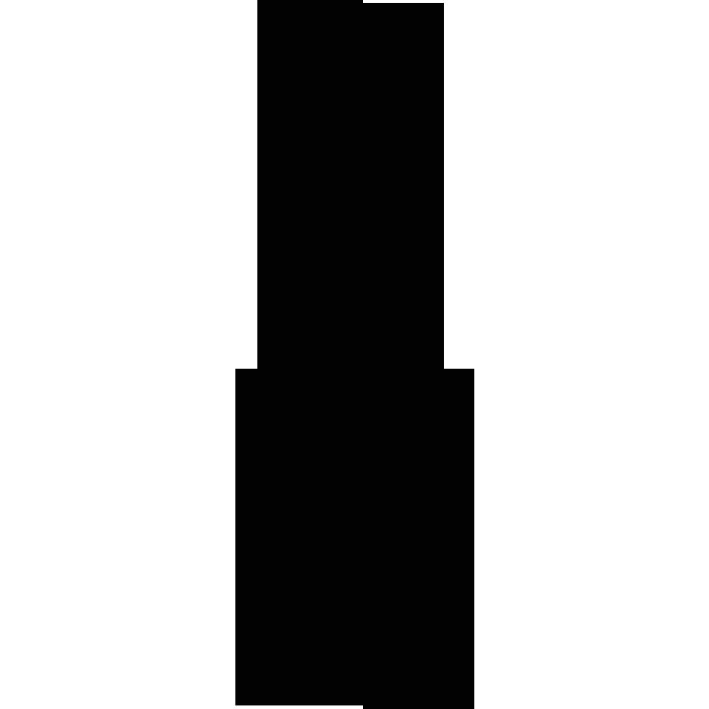 Figure Elevation 682