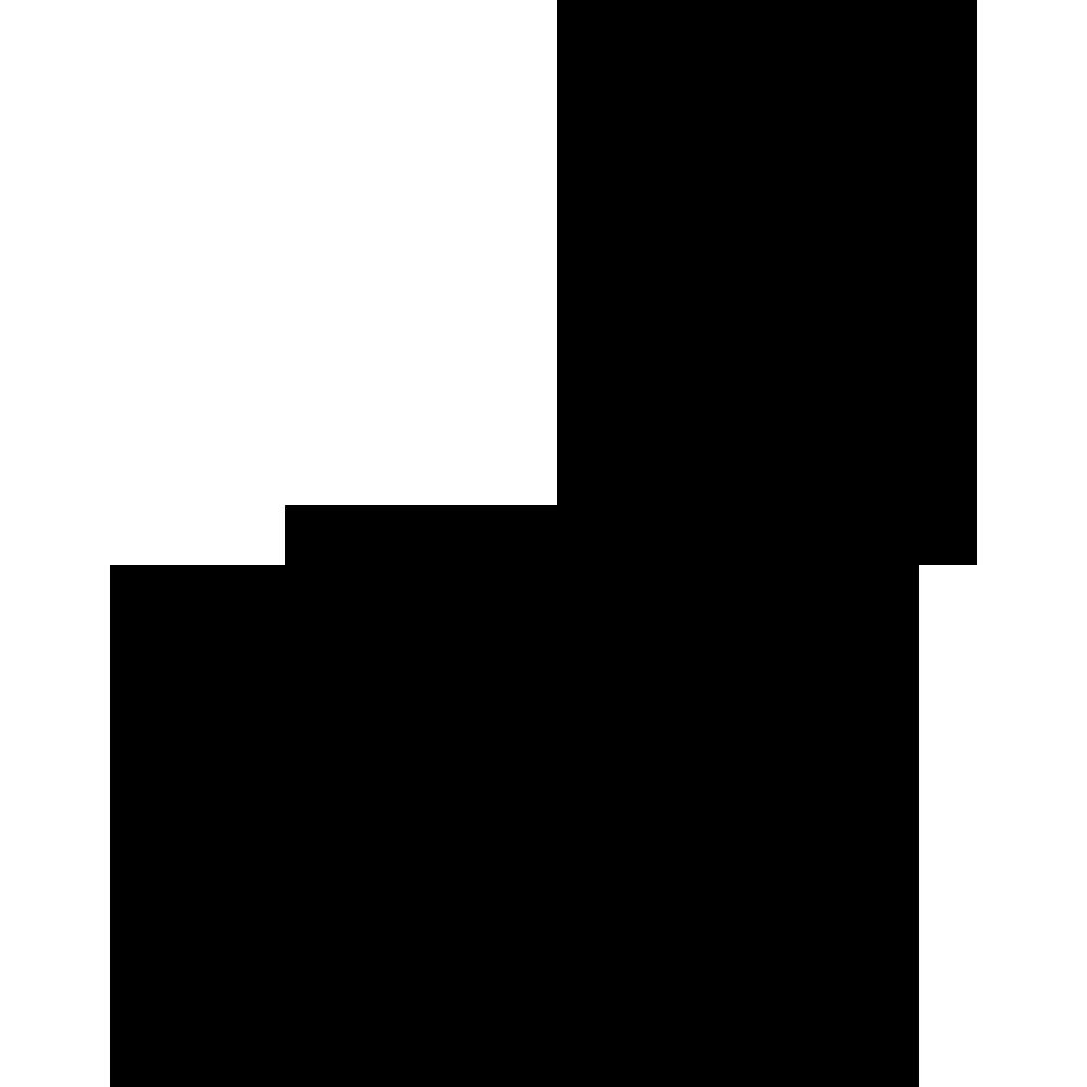 Figure Elevation 757