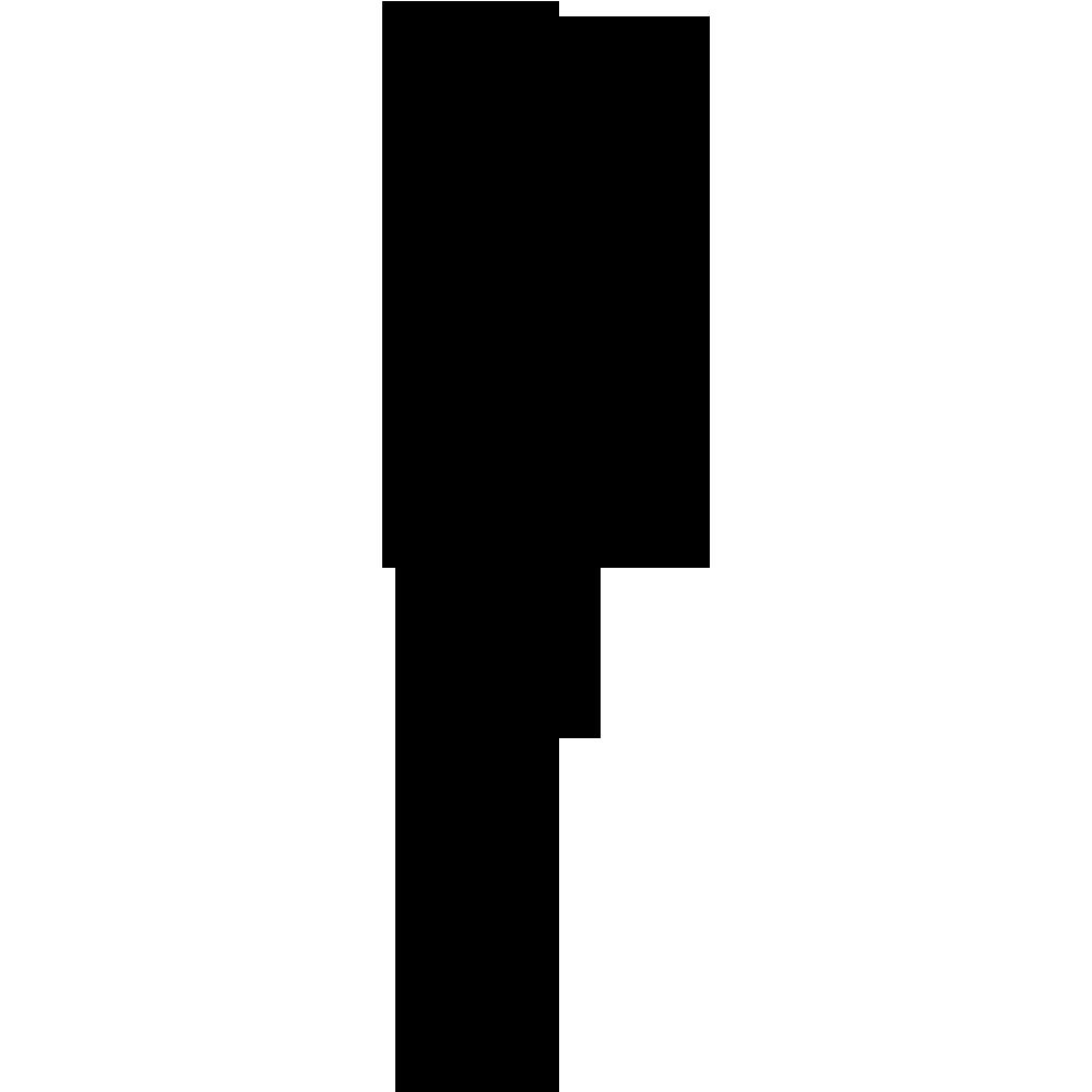 Figure Elevation 766