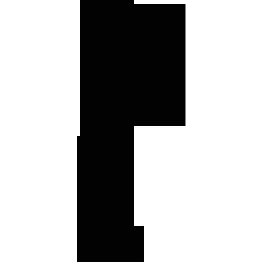 Tree 134