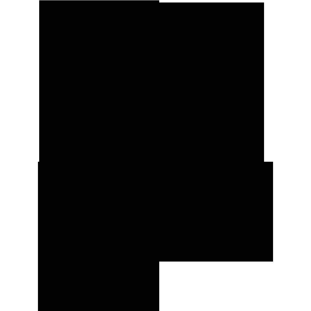 Tree 254