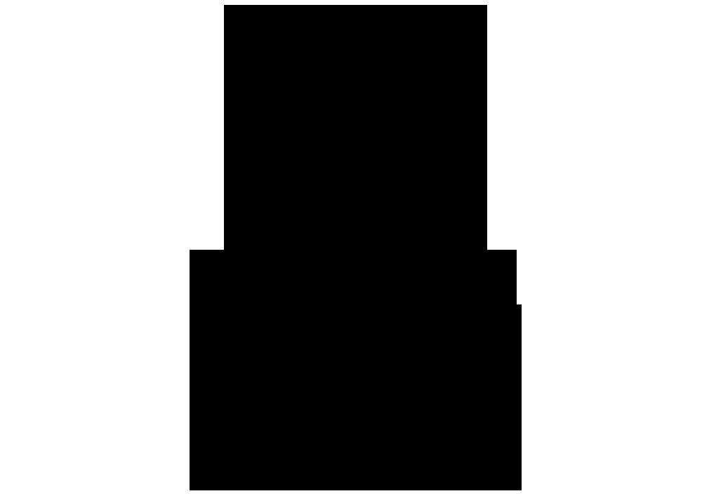 Symbol Exit