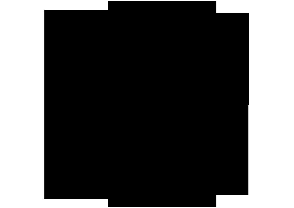 Symbol North