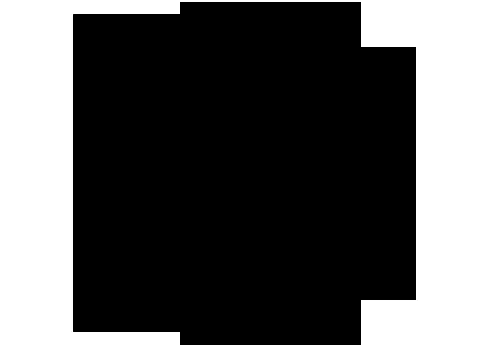 Symbol Recycle