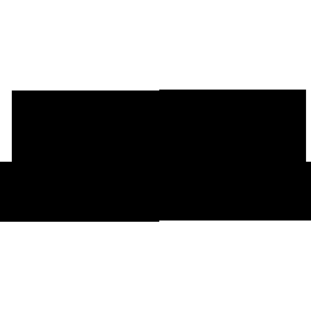 Van 03