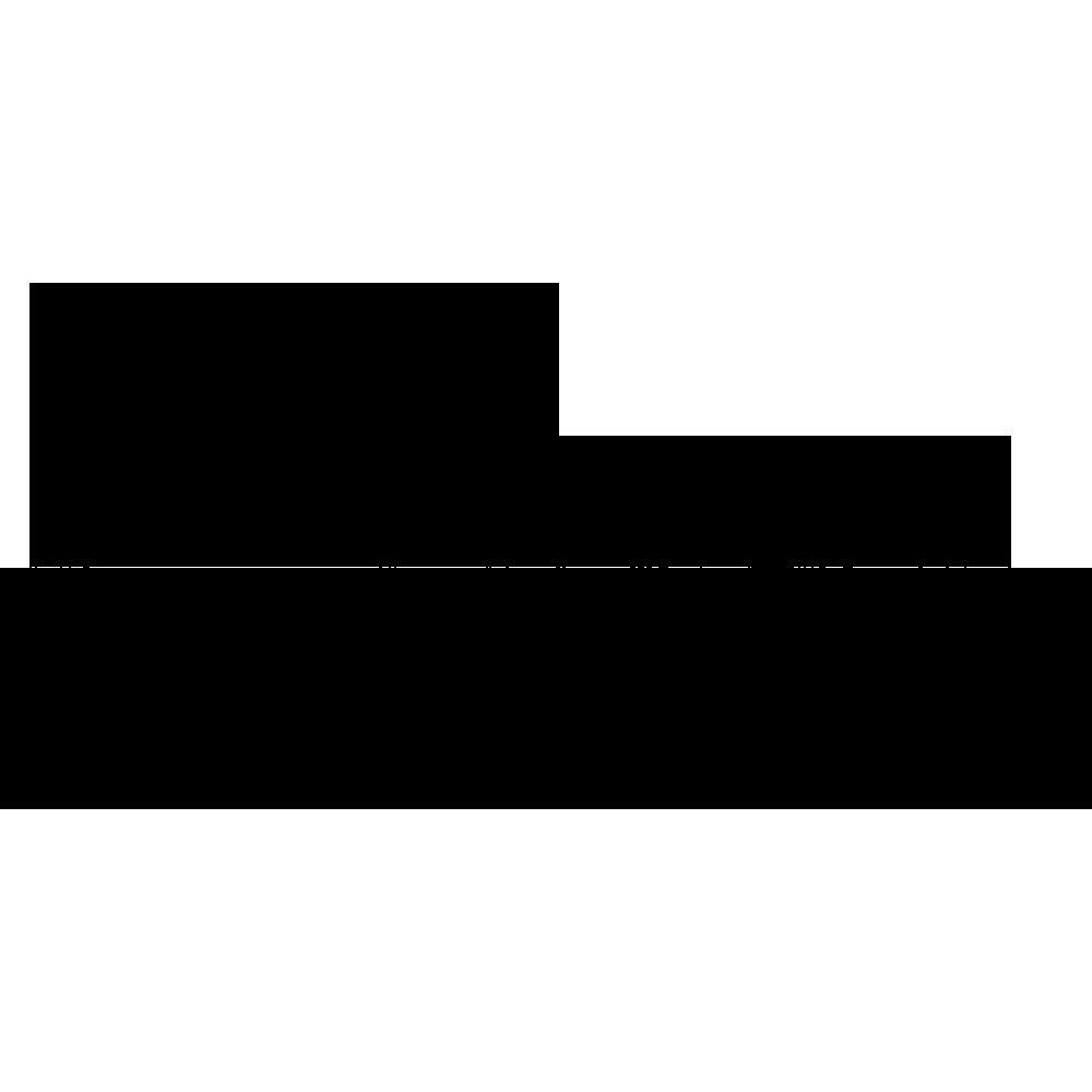 Buldozer 02