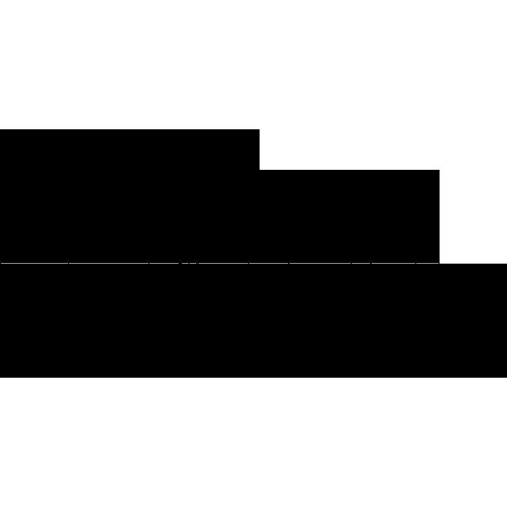 Buldozer 05