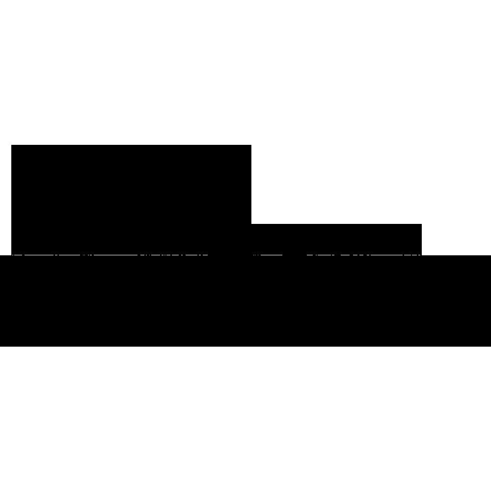 Buldozer 07