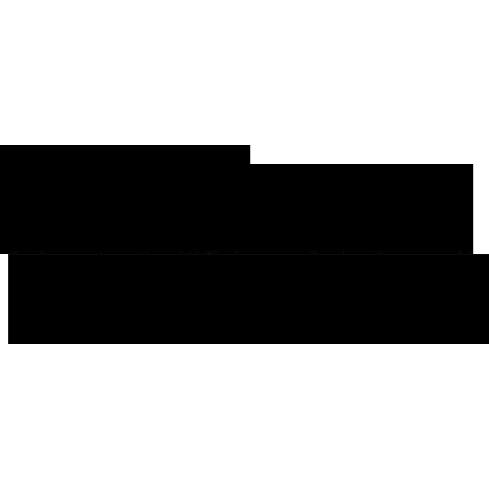 Buldozer 08