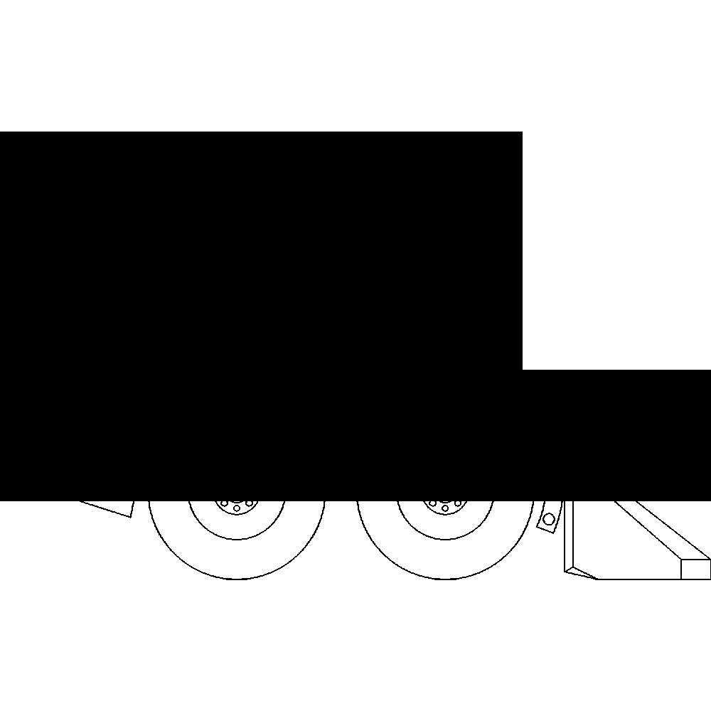 Buldozer 09