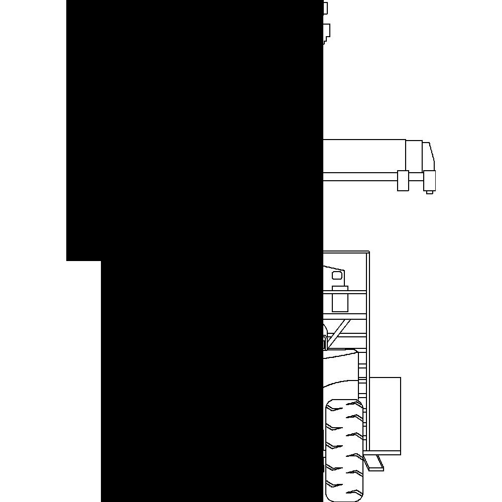 Buldozer 10