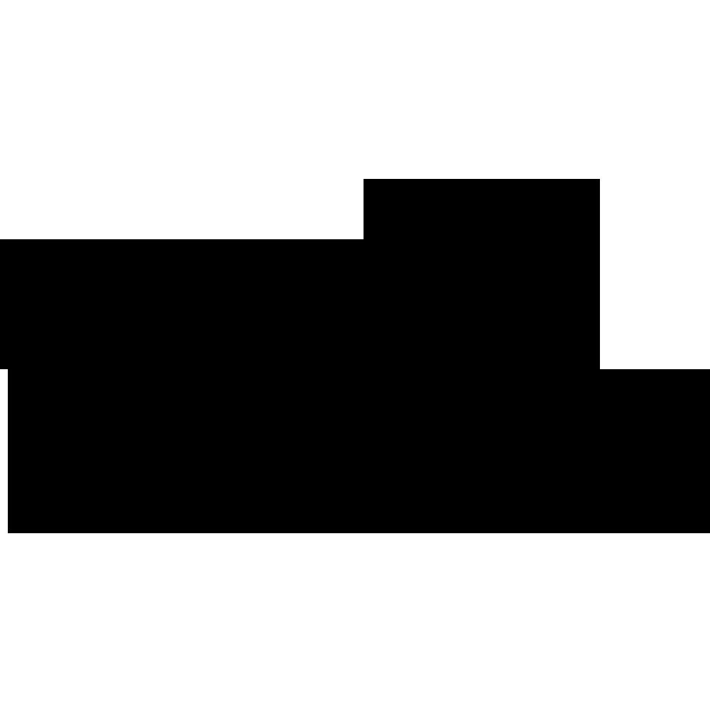 Buldozer 11