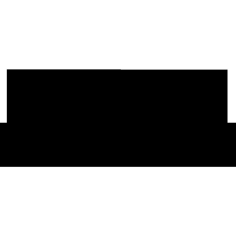 Buldozer 13