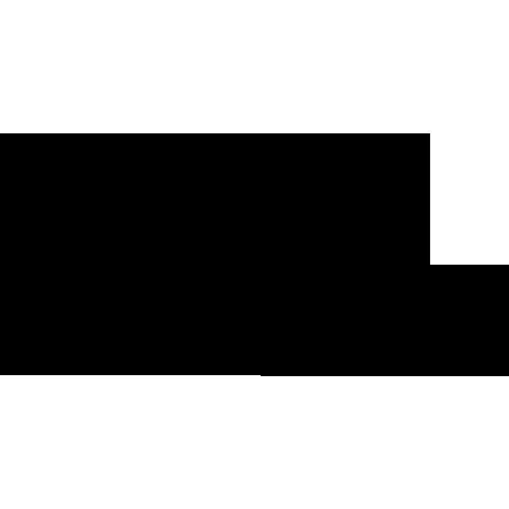 Buldozer 12