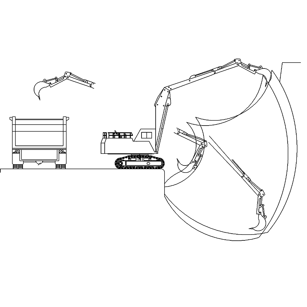 Buldozer 16