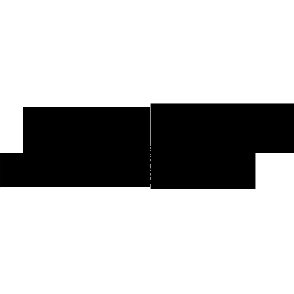 Buldozer 17