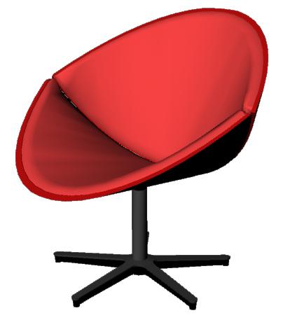 Chair 09