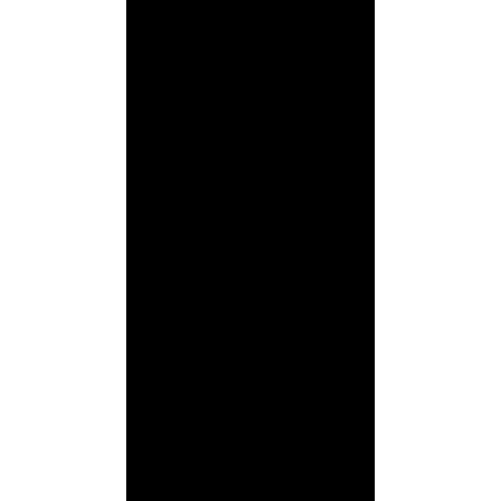 Cad Und Bim Objekte Waschbecken 87 Polantis