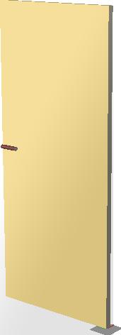 Door 09