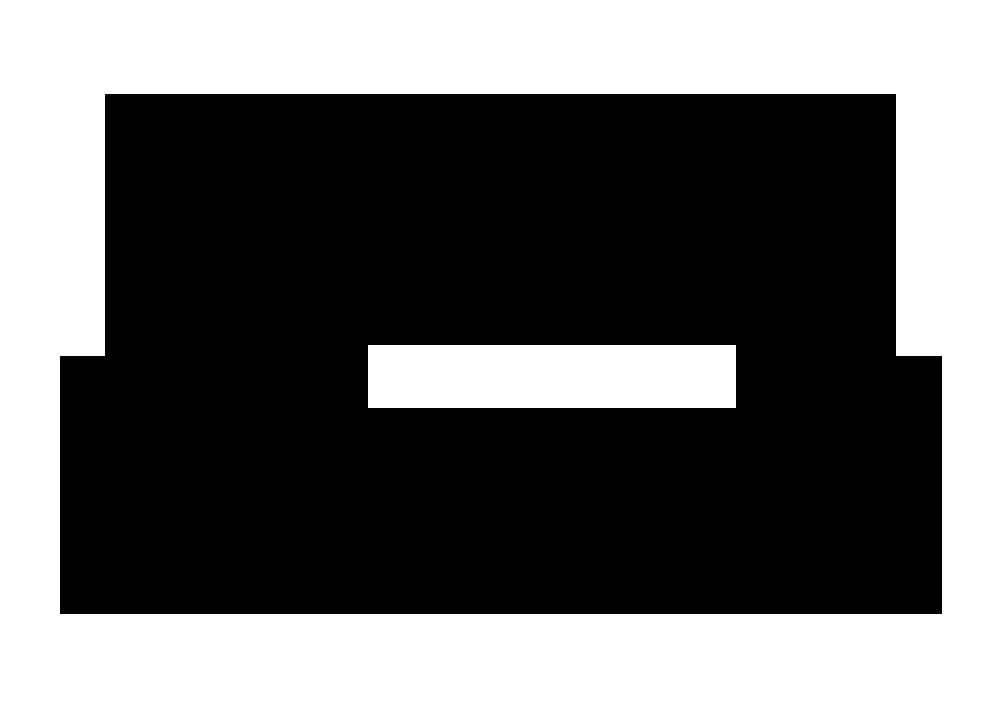 Base of Dorique column