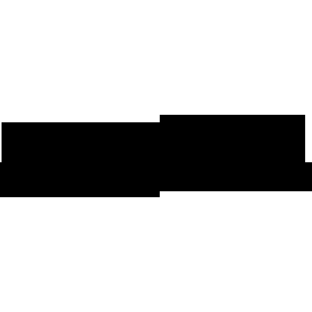 Drawing Lines With Three Js : Cad i bim objekat bush polantis