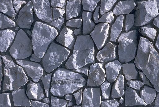 Stone 01b