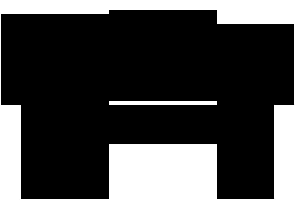 Fronton 03