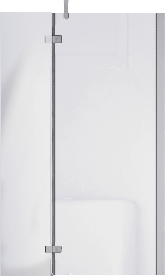 objets bim et cao kinespace duo 90 kinedo. Black Bedroom Furniture Sets. Home Design Ideas