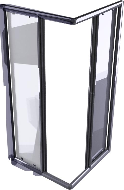 Java 80  3D View
