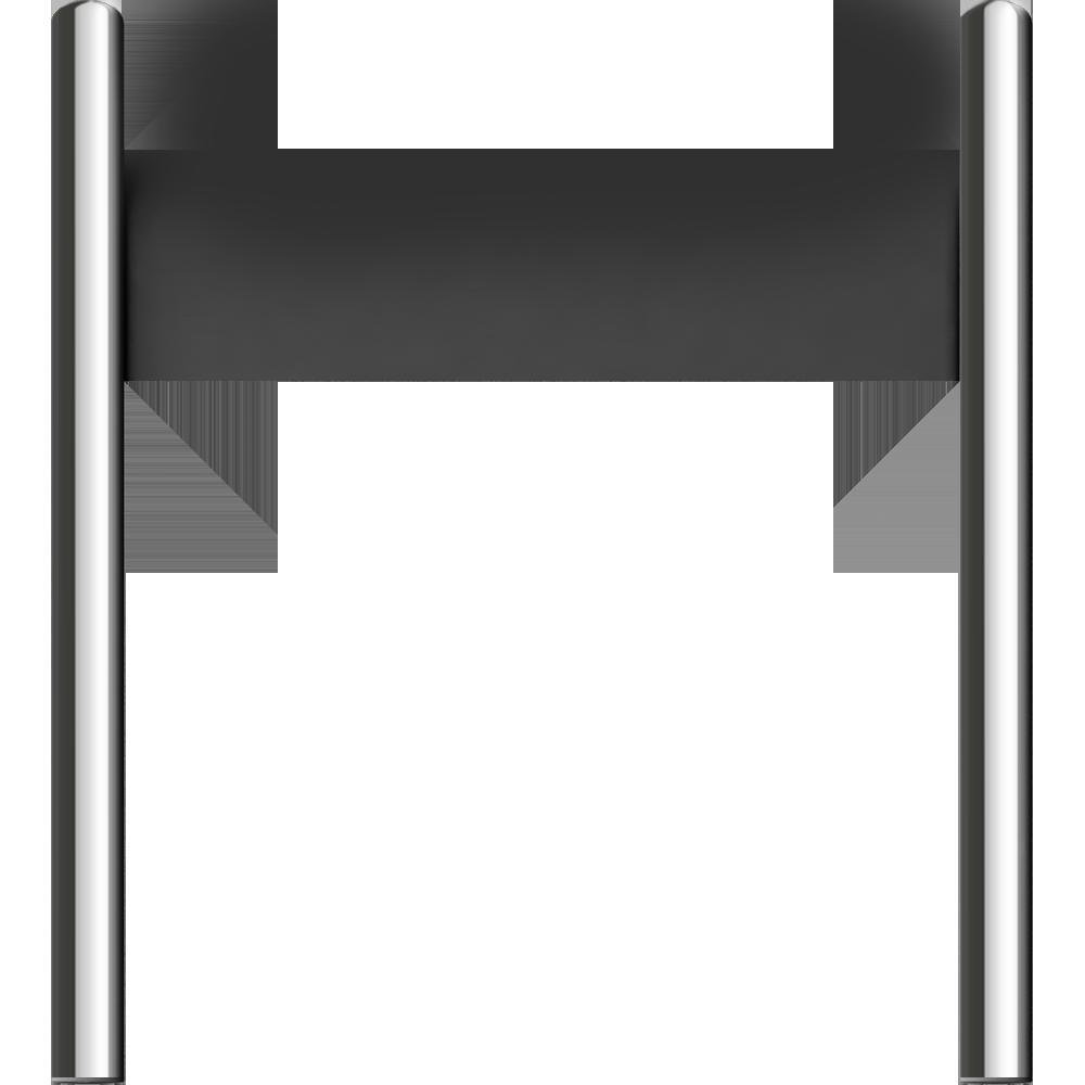 oggetto bim tabouret de douche 047773 pellet asc. Black Bedroom Furniture Sets. Home Design Ideas