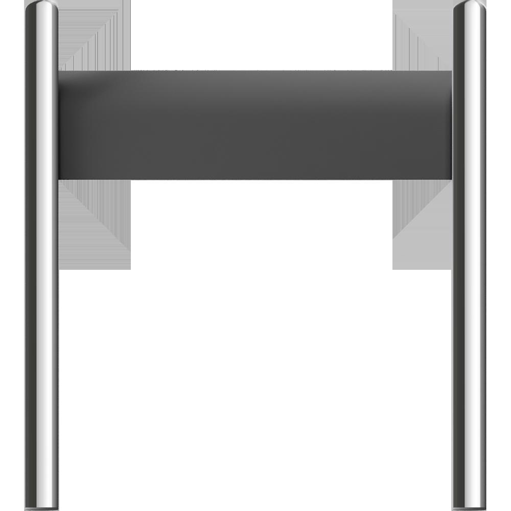 bim tabouret de douche 047773 pellet asc. Black Bedroom Furniture Sets. Home Design Ideas