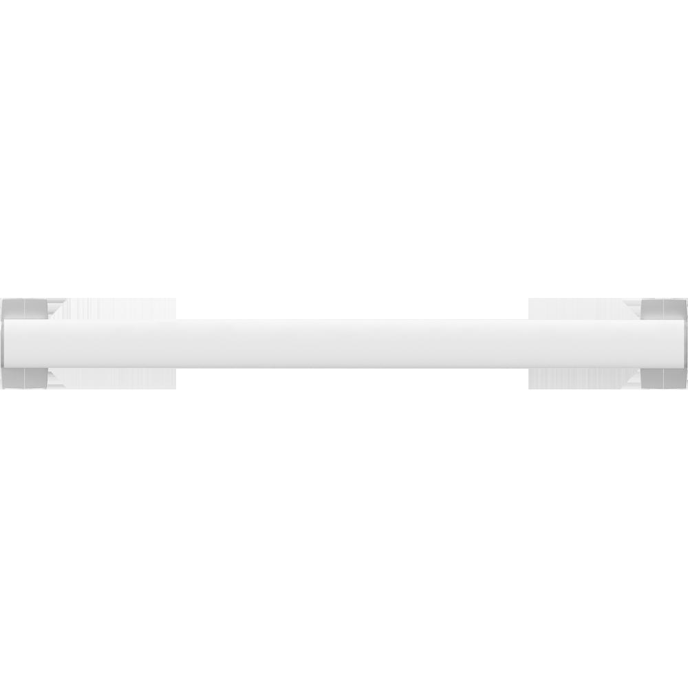 obiekt bim barre de douche droite 500mm 049950 pellet asc. Black Bedroom Furniture Sets. Home Design Ideas