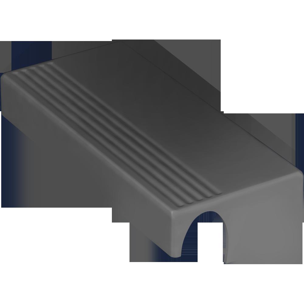 cad und bim objekte porte savon 047738 pellet asc. Black Bedroom Furniture Sets. Home Design Ideas