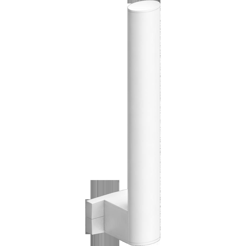 rserve papier toilette meuble r serve papier toilette. Black Bedroom Furniture Sets. Home Design Ideas