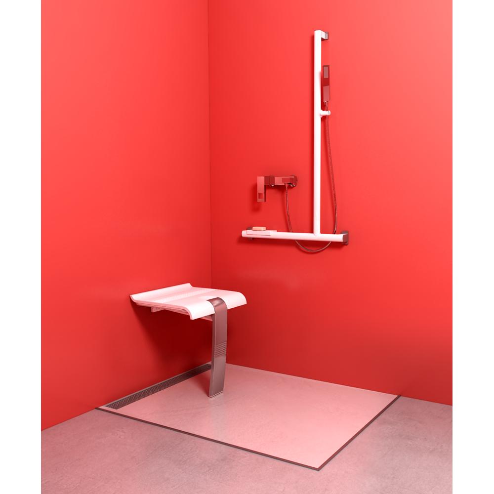 Objeto cad e bim salle de bain scene pellet asc for Salle de bain 3m carre