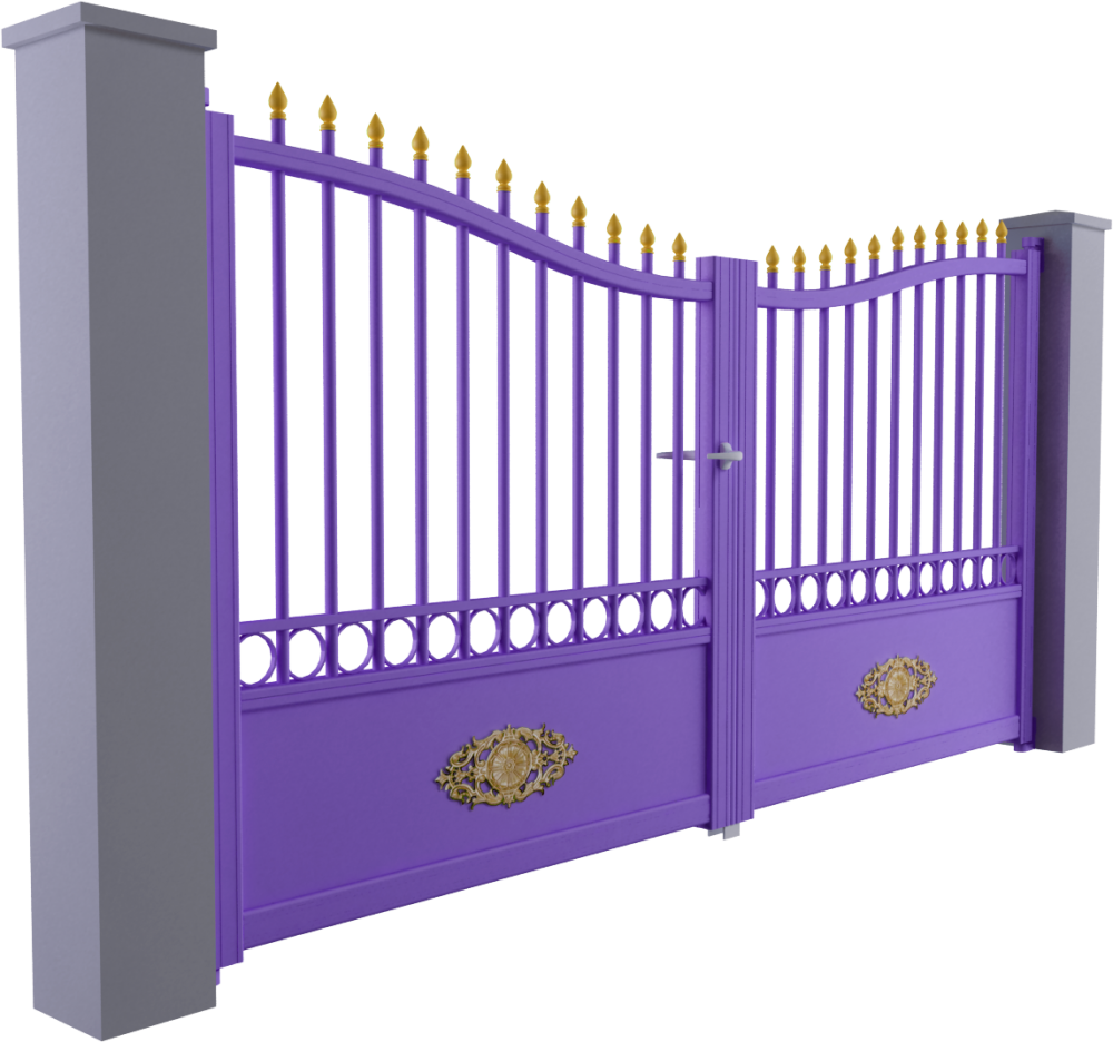 objets bim et cao ligne tradition modele bousquet 2. Black Bedroom Furniture Sets. Home Design Ideas
