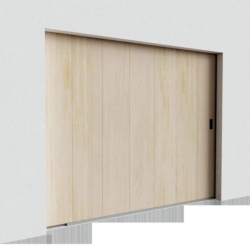 bim terrane veine bois mono rainure chene dore deplacement lateral la toulousaine. Black Bedroom Furniture Sets. Home Design Ideas