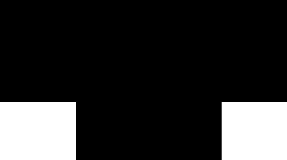 005 Porte sectionnelle ASTEC Serena avec cassettes en chene dore  Top