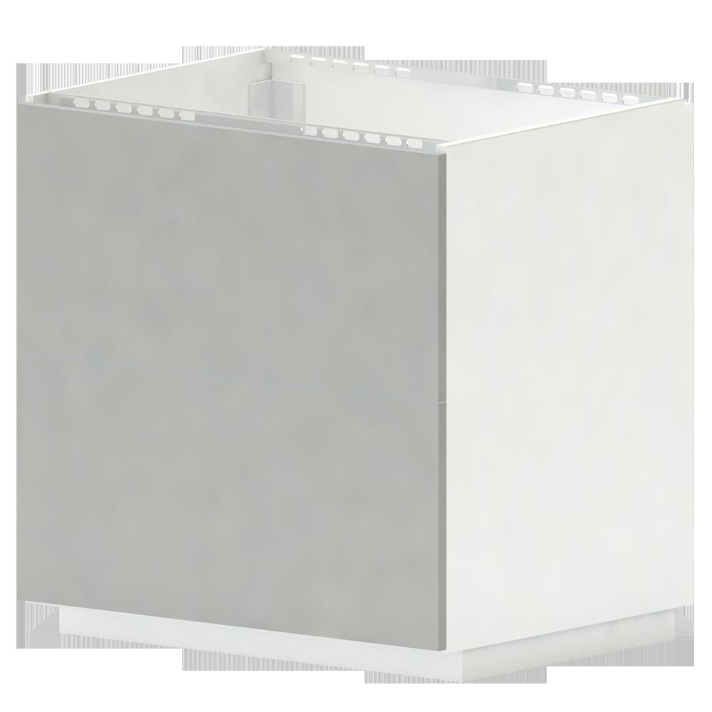 objeto cad e bim metod maximera base cb 2 fronts 2 high drawers white ringhult white ikea. Black Bedroom Furniture Sets. Home Design Ideas