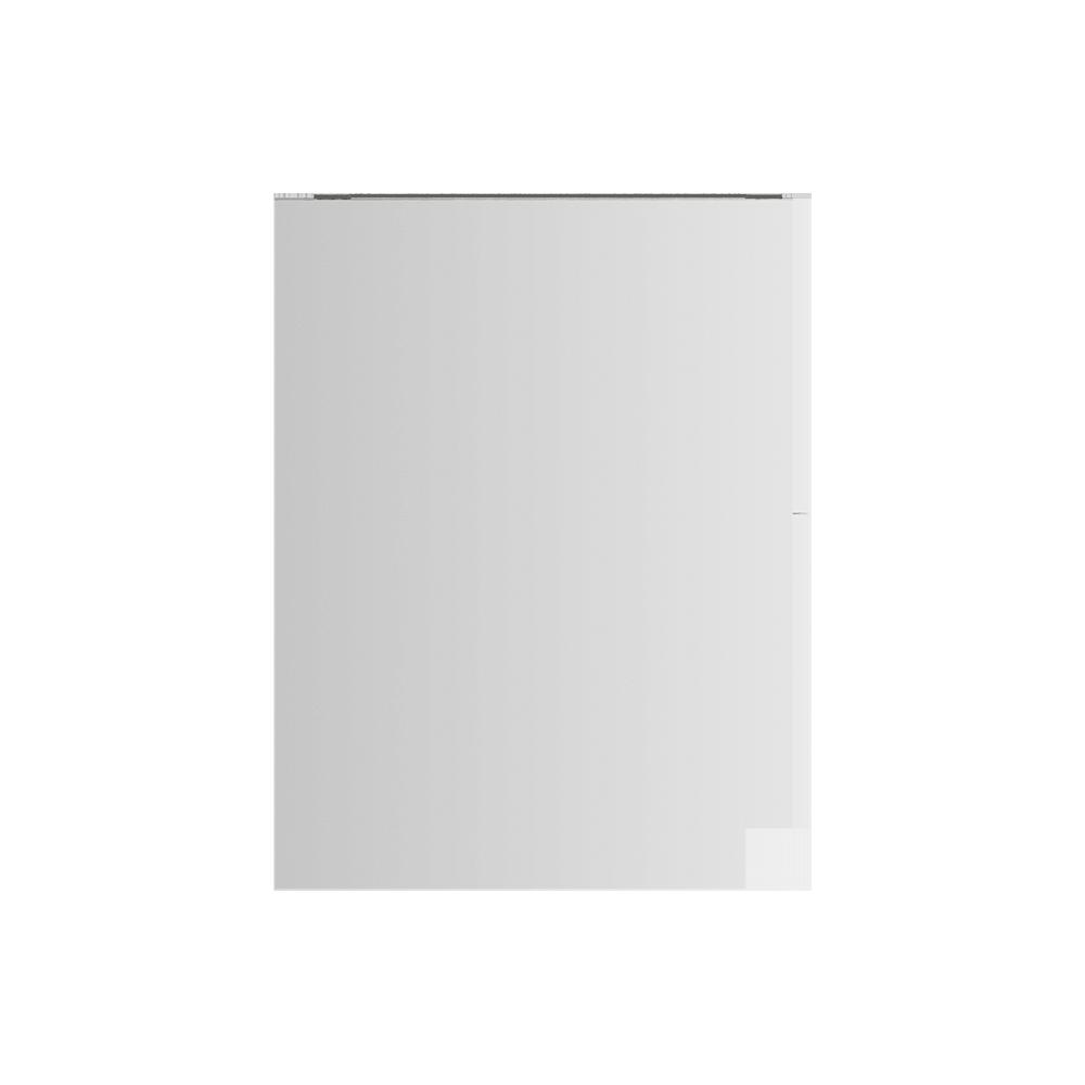 METOD FORVARA Base Cab 4 Fronts 4 Drawers White Ringhult White  Left